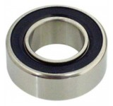 0183 m10 x 19 x 5 Ball Bearing - Pack of 1