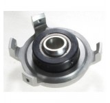 0217 10mm Swashplate-120 Degree - Set