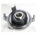 0217 10mm Swashplate-120 Degree - Set