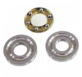 0457 m4 x 10 3pc Thrust Bearing - Pack of 1