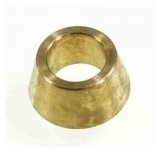 0546-12 Brass Upper Collet - Pack of 1