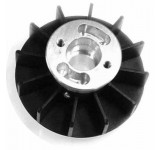 0546-17 Plastic Fan Hub Assembly - Pack of 1
