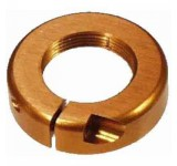 0551-2 Adjusting Ring - Pack of 1