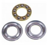 0840-12 m8 x 16 3pc, Thrust Bearing - Pack of 1