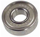 105-70 m6 x 15 x 5 Ball Bearing - Pack of 1