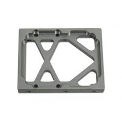 128-82 Aluminum Motor Mount Base - Pack of 1