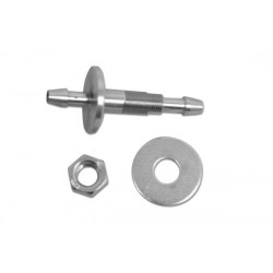 128-94 Fuel Nipple - Set