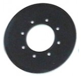 131-469-1 Crown Gear Plate - Pack of 1