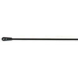 3000-52-K C/F Rod for Koll Rotor Pro Balancer - Pack of 1