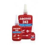 3200-20 Super Lock-Blue, Loctite 243, 10ml