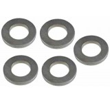 0005 7mm Washers - Pack of 5