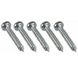 0029 2.2 x 13mm Phillips Tapping Screw - Pack of 10