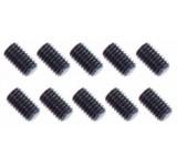0053-3 3 x 12mm Socket Set Screw - Pack of 5