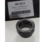 0214 Upper Swashplate Control Ring - Pack of 1