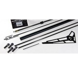 2600-16 Stratus 90 Tail Parts Combo
