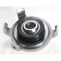 0217 10mm Swashplate-120 Degree ORDER 0217-B - Set