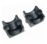 0233 Front Drive Housing Halves - Pack of 2
