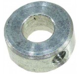 0237 5mm Retaining Collar - Set