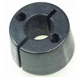0265 Collect 7mm Enya 60 Fits #0255 - Pack of 1