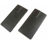 0311 Flybar Paddles - Pack of 2