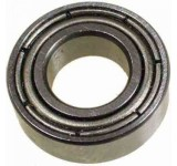 0319 m8 x 16 x 5 Ball Bearing - Pack of 2