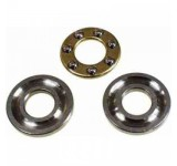 0321 m8 x 14 Thrust Bearing - Pack of 1