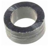 0433 Plastic Spacer - Pack of 2