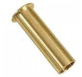 0435 m5 Brass T/R Control Slider - Pack of 1