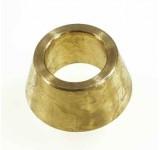 0546-11 Brass Upper Collet - Pack of 1