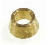 0546-12 Brass Upper Collet - Pack of 1