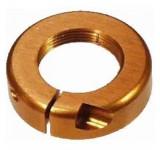 0551-2 Adjusting Ring - Pack of 1