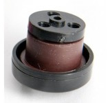 0648-1 Fuel Cap Assembly GAS ONLY - Pack of 1