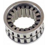 0866-8-M Special Sprague Bearing for Whiplash repair work only - Pack of 1