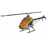 1028-2 Nitro Fury 57 Snake - Kit