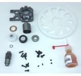 1032-5 Whiplash Electric V1 Conversion Kit (700Ex -> 700 E)