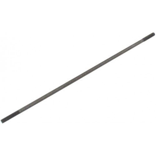 X-Cell Miniature Aircraft M3 X 97 Threaded Control Rod Pack of 2 MA 122-94
