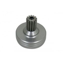 128-110 Clutch Bell Unit - Pack of 1