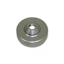 128-112 Clutch Bell w/Liner - Pack of 1