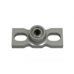 128-120 Clutch Drive Bearing Block w/Bearings - Pack of 1