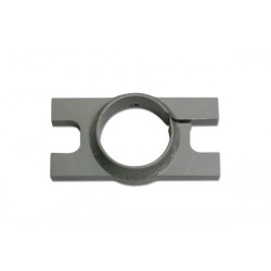 128-80 Aluminum Front Boom Clamp - Pack of 1