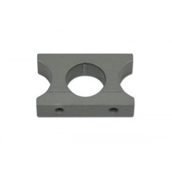 128-83 Motor Mount - Pack of 1