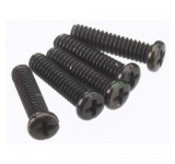 130-020 m2 x 8 Control Ball Bolt - Pack of 10