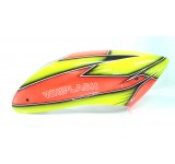 134-252 Whiplash Painted Canopy (Neon) - Pack of 1