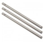 2700-30 Main Rotor Shafts (120-10) - Pack of 3