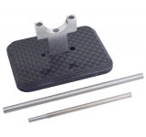 3000-40 Tail Gear Roll Pin Tool - Set