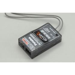 4310-100 FUTABA R7003SB 2,4 GHz FASSTest Receiver P-R7003SB