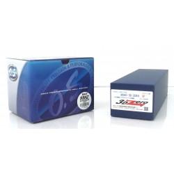 4500-41 SUPER COMBO O.S. OS MAX 55HZ Hyper and MS60-3D Zero Muffler