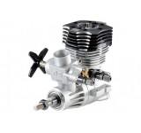 4500-40 O.S. OS MAX 55HZ Hyper