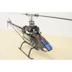 1028-2 Nitro Fury 57 - Kit