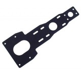 0175 Front Frame Support Plate - Pack of 1